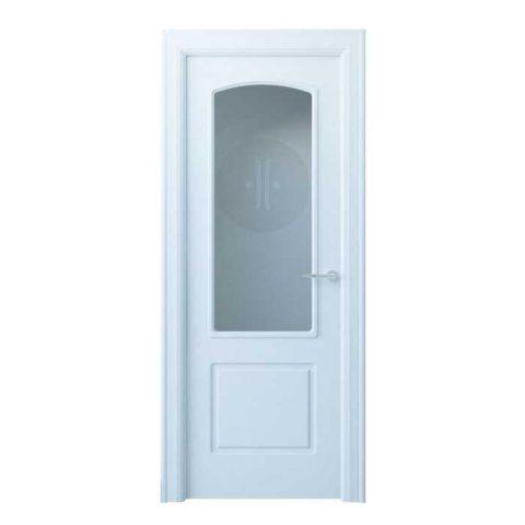 puerta-de-interior-clasica-lacada-blanca-r-lizana-1v