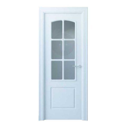 puerta-de-interior-clasica-lacada-blanca-r-lizana-6v