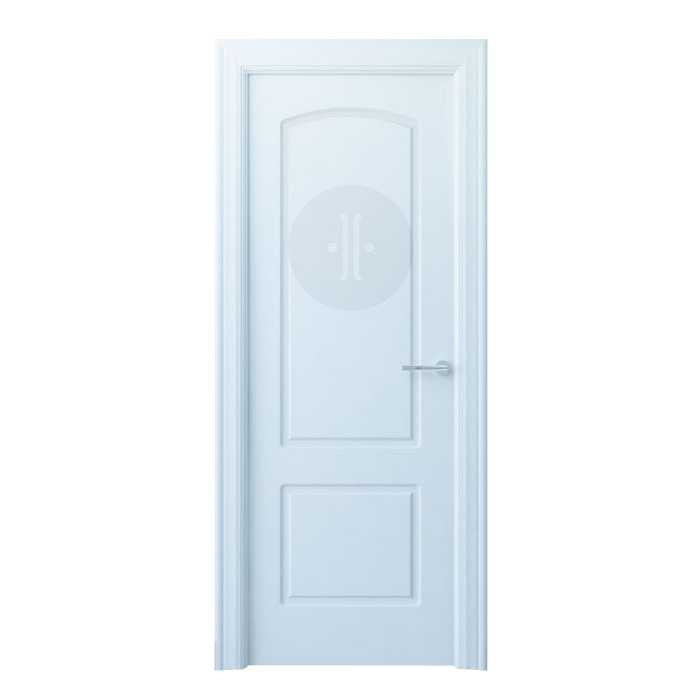 puerta-de-interior-clasica-lacada-blanca-r-lizana