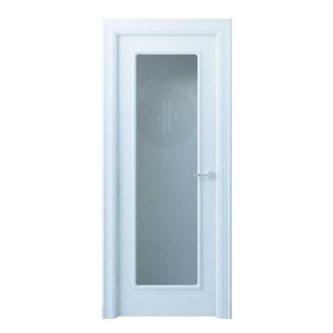 puerta-de-interior-clasica-lacada-blanca-r-oma-1vl