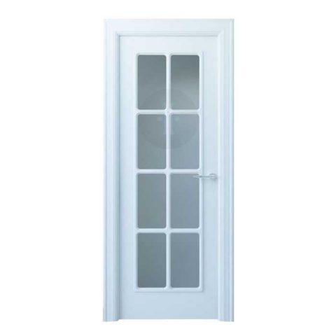 puerta-de-interior-clasica-lacada-blanca-r-oma-8v