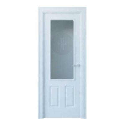 puerta-de-interior-clasica-lacada-blanca-r-rodeno-1v