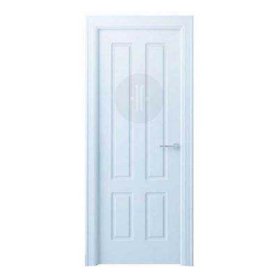 puerta-de-interior-clasica-lacada-blanca-r-rodeno