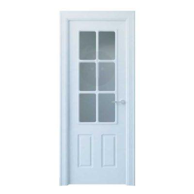 puerta-de-interior-clasica-lacada-blanca-r-rodeno-6v