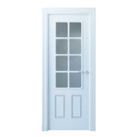 puerta-de-interior-clasica-lacada-blanca-r-rodeno-8v