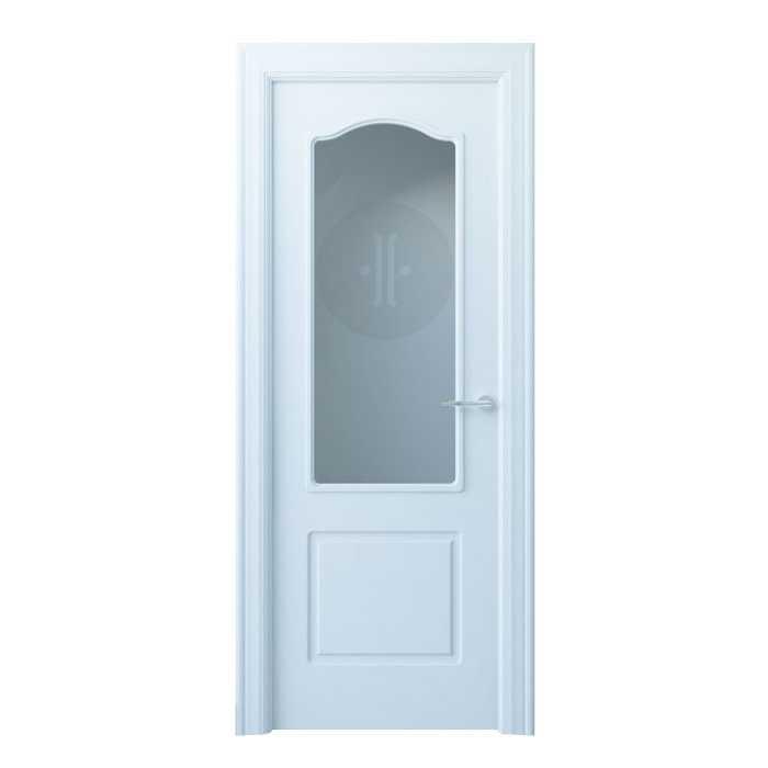 puerta-de-interior-clasica-lacada-blanca-r-saler-1v