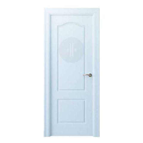 puerta-de-interior-clasica-lacada-blanca-r-saler