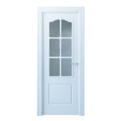 puerta-de-interior-clasica-lacada-blanca-r-saler-6v