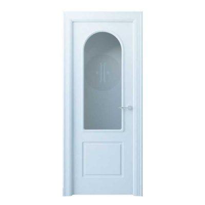 puerta-de-interior-clasica-lacada-blanca-r-tilos-1v