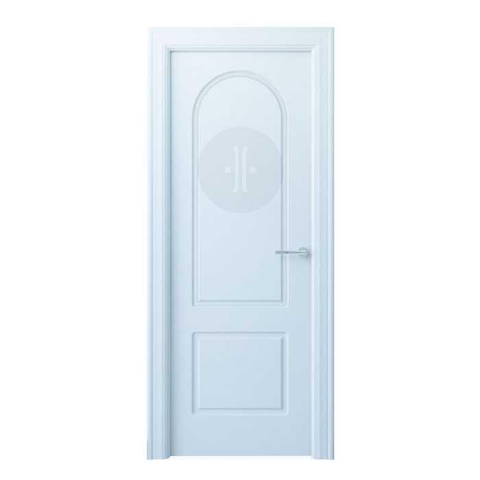 puerta-de-interior-clasica-lacada-blanca-r-tilos
