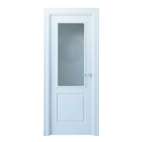 puerta-de-interior-clasica-lacada-blanca-r-urbion-1v
