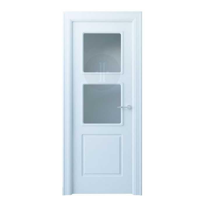puerta-de-interior-clasica-lacada-blanca-r-urbion-2v