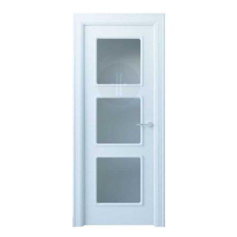 puerta-de-interior-clasica-lacada-blanca-r-urbion-3v