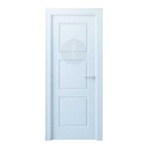 puerta-de-interior-clasica-lacada-blanca-r-urbion