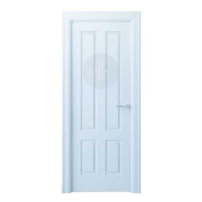 puerta-de-interior-clasica-lacada-blanca-rodeno