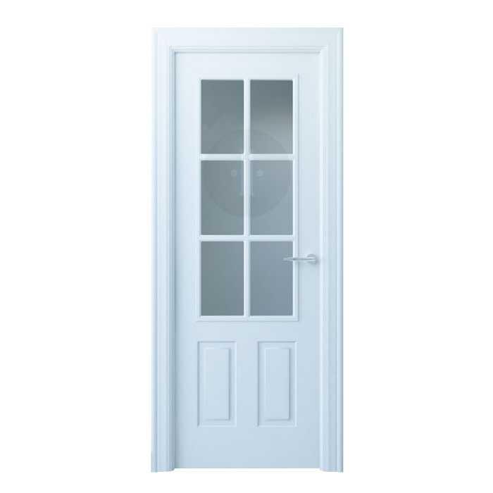 puerta-de-interior-clasica-lacada-blanca-rodeno-6v