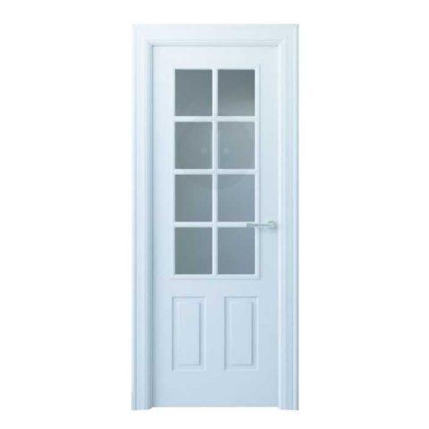 puerta-de-interior-clasica-lacada-blanca-rodeno-8v