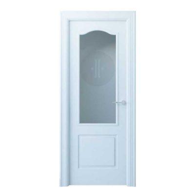 puerta-de-interior-clasica-lacada-blanca-saler-1v