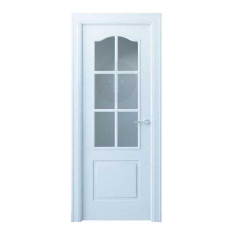 puerta-de-interior-clasica-lacada-blanca-saler-6v