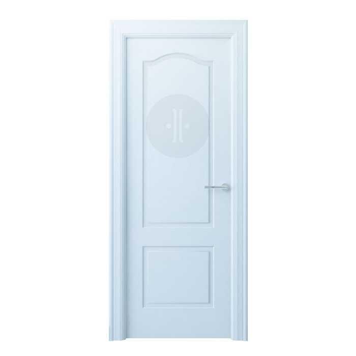 puerta-de-interior-clasica-lacada-blanca-saler