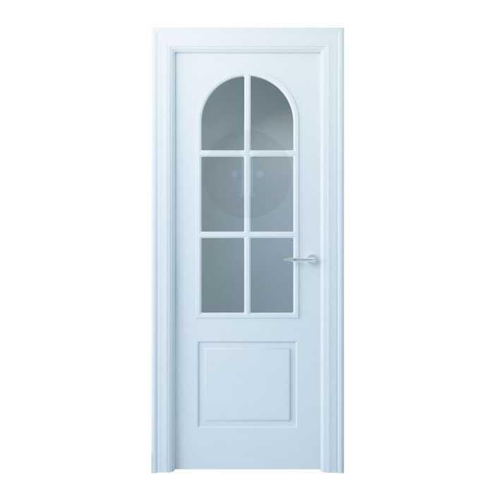 puerta-de-interior-clasica-lacada-blanca-tilos-6V