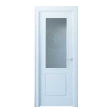 puerta-de-interior-clasica-lacada-blanca-urbion-1v
