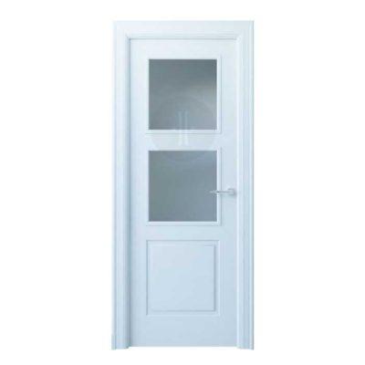 puerta-de-interior-clasica-lacada-blanca-urbion-2v