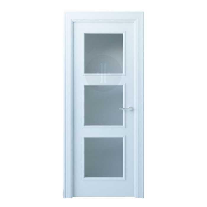 puerta-de-interior-clasica-lacada-blanca-urbion-3v