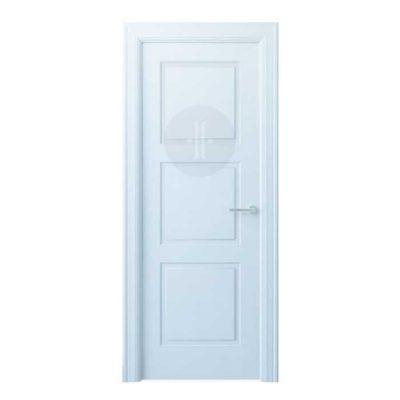 puerta-de-interior-clasica-lacada-blanca-urbion