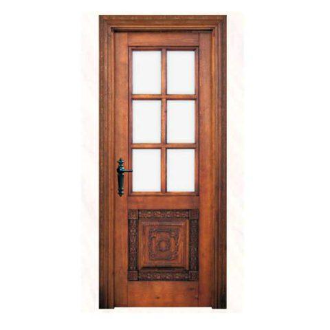 puerta-de-interior-clasica-rusticas-adarves-l14-6v