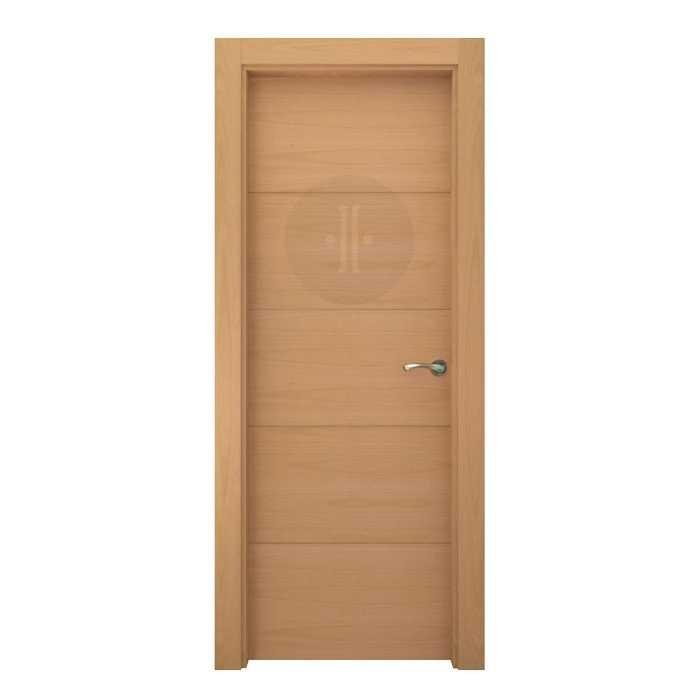 puerta-de-interior-de-diseno-haya-vap-barniz-lin-r4-horizontal