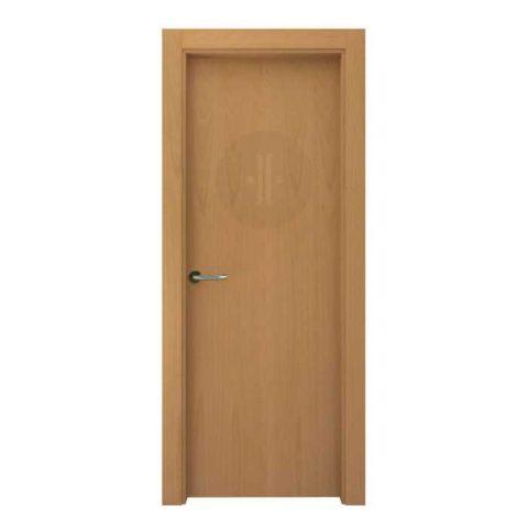 puerta-de-interior-de-diseno-haya-vap-barniz-lisa