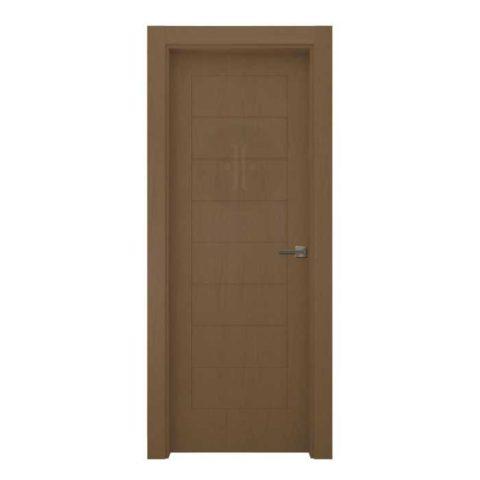 puerta-de-interior-de-diseno-haya-vap-barniz-tinte-hayedo