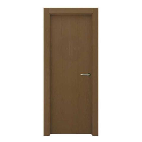 puerta-de-interior-de-diseno-haya-vap-barniz-tinte-tejera-1-1