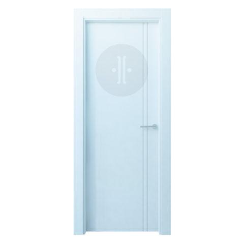 puerta-de-interior-de-diseno-lacada-blanca-altube
