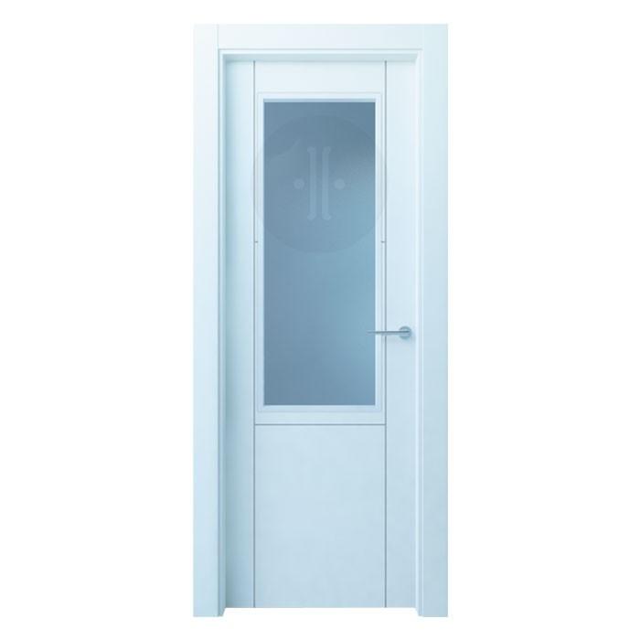 puerta-de-interior-de-diseno-lacada-blanca-ambroz-h2-1v