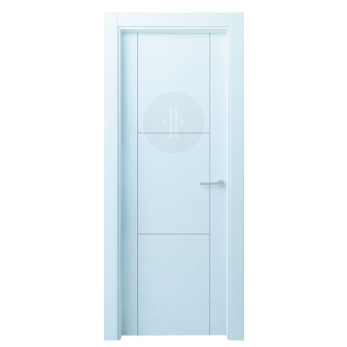 puerta-de-interior-de-diseno-lacada-blanca-ambroz-h2