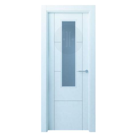 puerta-de-interior-de-diseno-lacada-blanca-ambroz-h3-1v-25