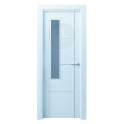 puerta-de-interior-de-diseno-lacada-blanca-ambroz-h3-1v-cd