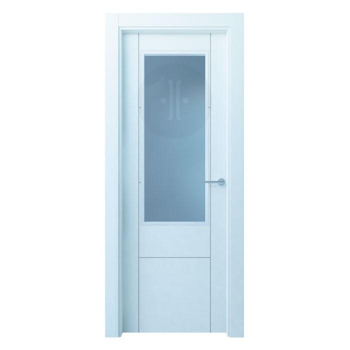 puerta-de-interior-de-diseno-lacada-blanca-ambroz-h3-1v