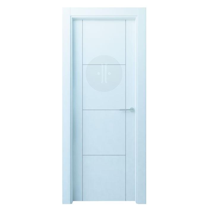 puerta-de-interior-de-diseno-lacada-blanca-ambroz-h3