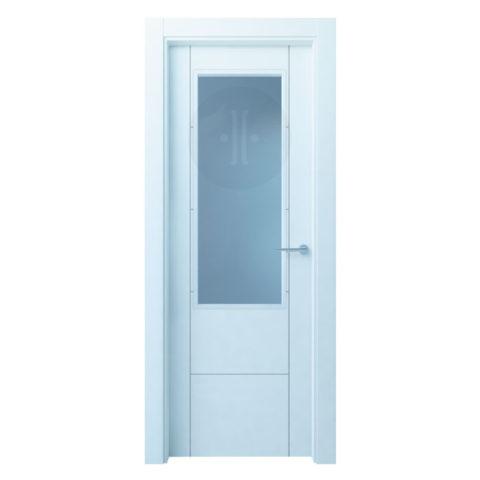 puerta-de-interior-de-diseno-lacada-blanca-ambroz-h4-1v