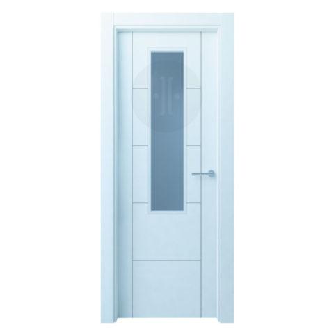 puerta-de-interior-de-diseno-lacada-blanca-ambroz-h4-1vcp