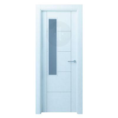 puerta-de-interior-de-diseno-lacada-blanca-ambroz-h4-1vd