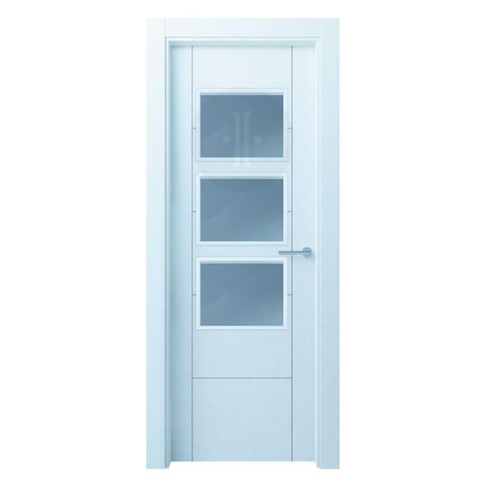 puerta-de-interior-de-diseno-lacada-blanca-ambroz-h4-3vc