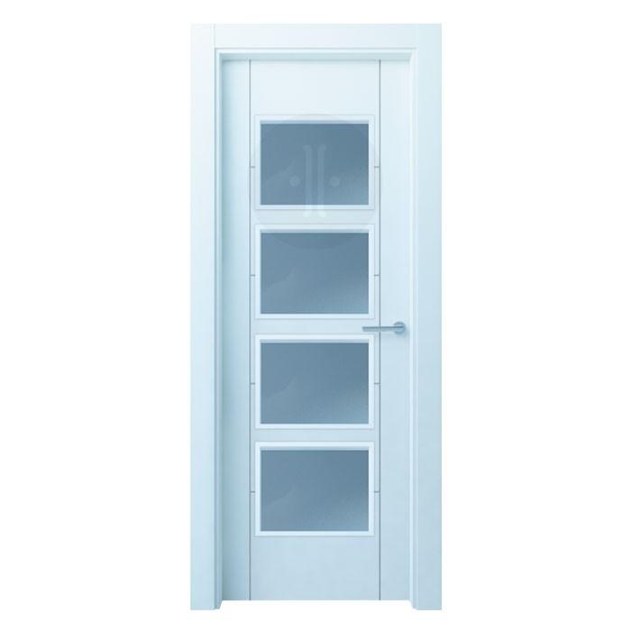 puerta-de-interior-de-diseno-lacada-blanca-ambroz-h4-4vc