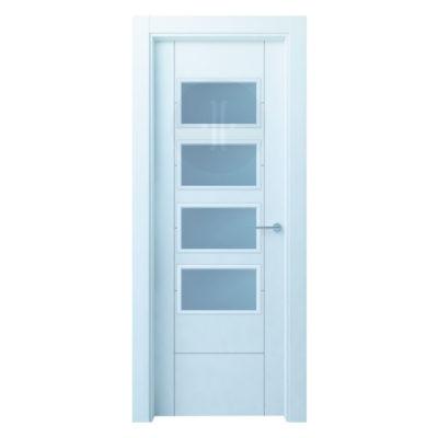 puerta-de-interior-de-diseno-lacada-blanca-ambroz-h5-4vc