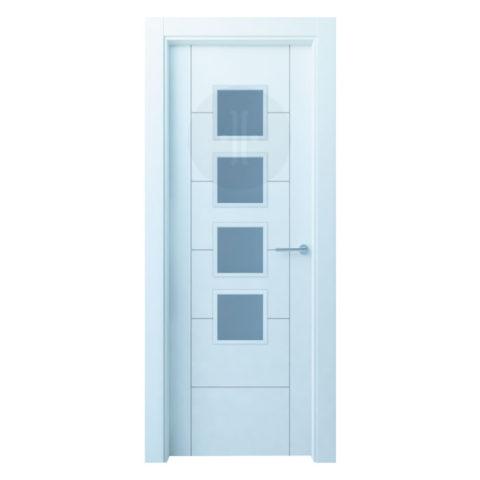 puerta-de-interior-de-diseno-lacada-blanca-ambroz-h5-4vcp