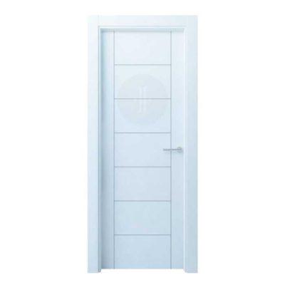 puerta-de-interior-de-diseno-lacada-blanca-ambroz-h6