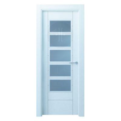puerta-de-interior-de-diseno-lacada-blanca-ambroz-h6-5vc